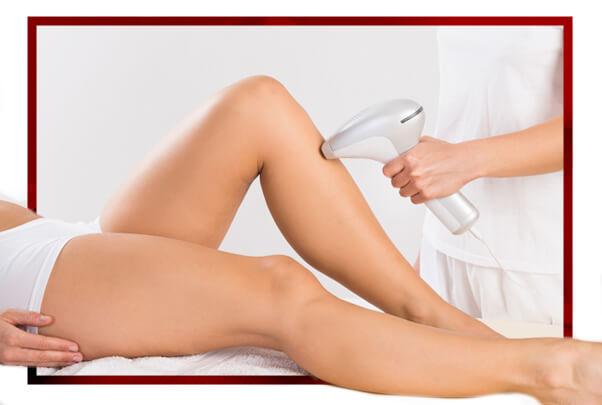 tratamientos corporales madrid