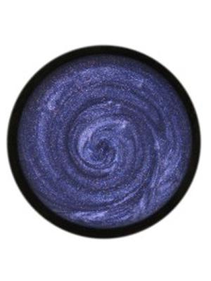 CG919 Hyacinth Blue