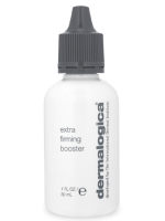 Extra firming booster