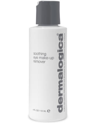 Soothing Eye Make Up Remover
