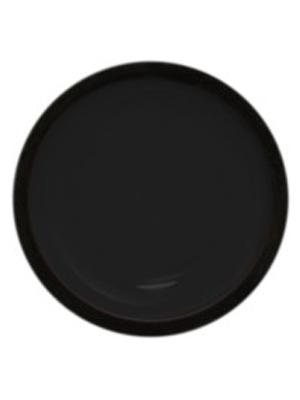 CG952 Carbon Black