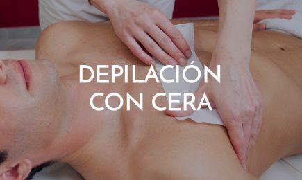 CON CERA (1)