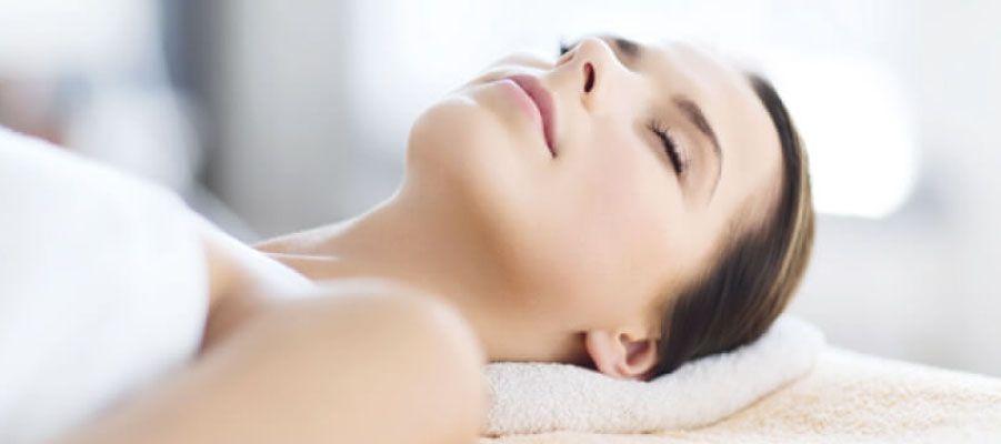 beneficios-de-los-tratamientos-belleza