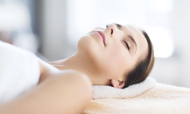 beneficios de los tratamientos de belleza