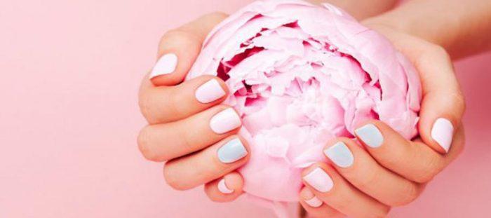 Cosmética vegana: Orly y su nueva línea de esmaltes