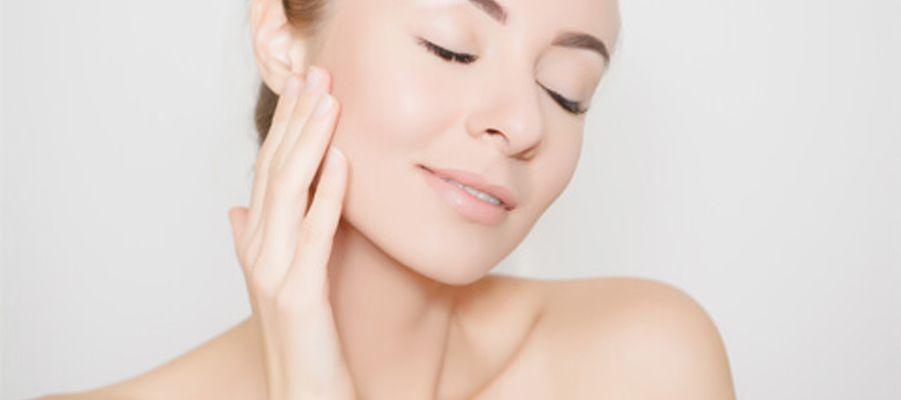 tratamiento-facial-paso-a-paso