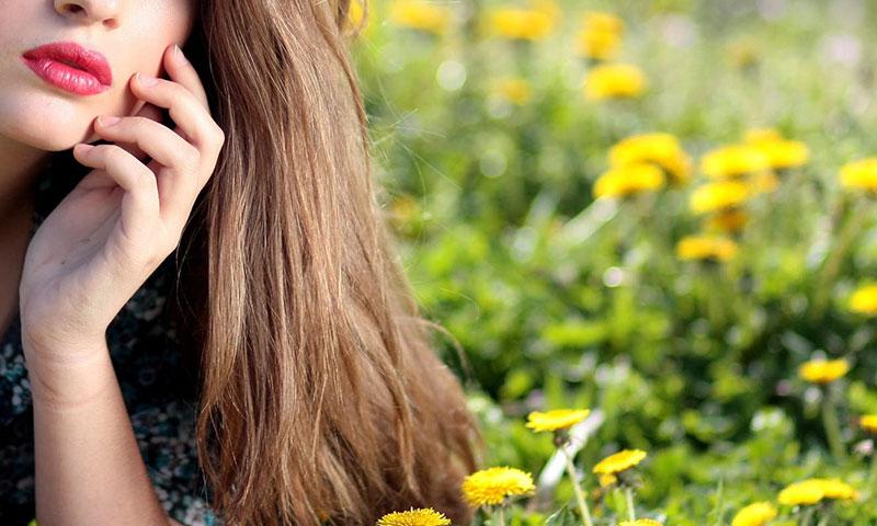 tratamientos para las uñas