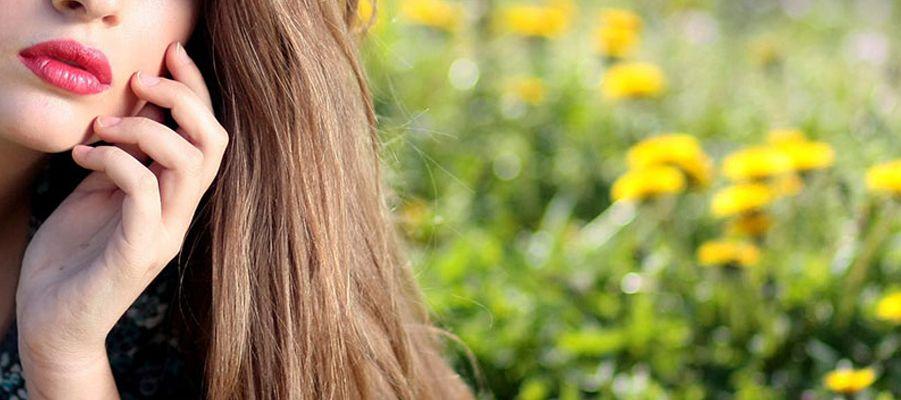 ▷ Marca NH. Lo Último en Tratamientos Para las Uñas Frágiles