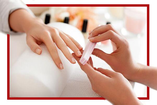 Nails Co Centro De Uñas Y Estética En Madrid Desde 1999