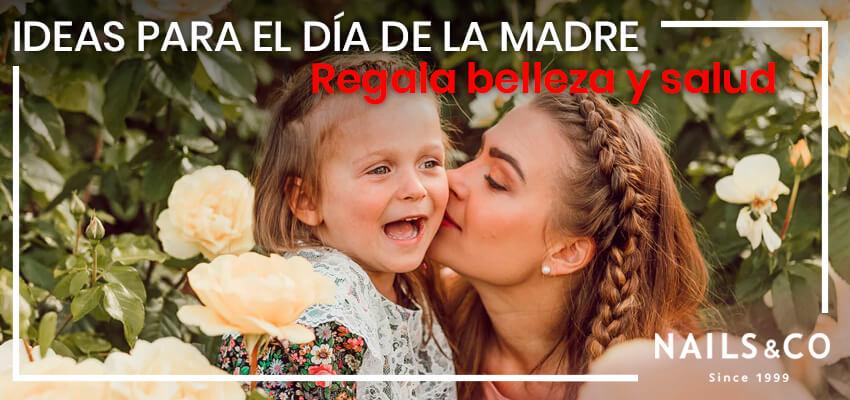 Las mejores ideas de Regalos para el Día de la Madre
